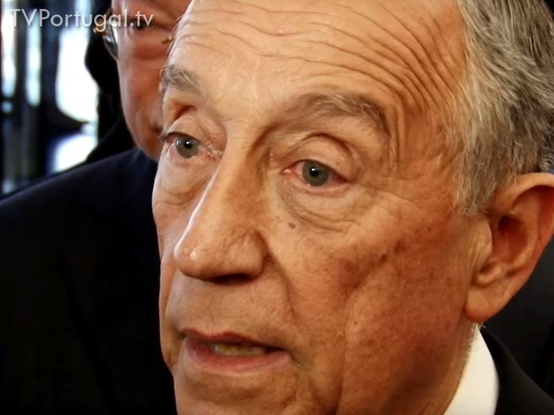 Presidente da República, Marcelo Rebelo de Sousa, Prémio Vasco Graça Moura, Casino Estoril, Televisão de Cascais, Reportagem, webtv, Presidente da Republica