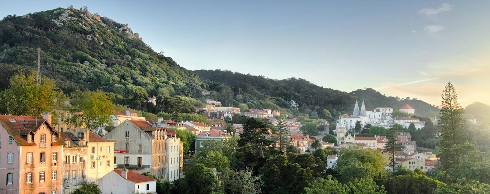 Concelho de Sintra, Região de Sintra, Visitar Sintra, Câmara Municipal de Sintra, Videos de Sintra, Noticias de Sintra, Reportagens, Sintra, Região, Lisboa