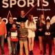 Gala do Desporto para Todos e Desporto Escolar, Centro de Congressos do Estoril, Nuno Piteira Lopes, Carlos Carreiras, Cascais, Televisão, Portugal