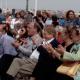 Celebração do 25 de Abril, 43.º Aniversário, Baía de Cascais, Carlos Carreiras, Bandas Filarmónicas do Concelho, Cascais, Televisão, Portugal