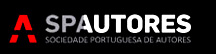 SOCIEDADE PORTUGUESA DE AUTORES
