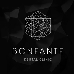 Bonfante, Dental Clinic, Lisbon