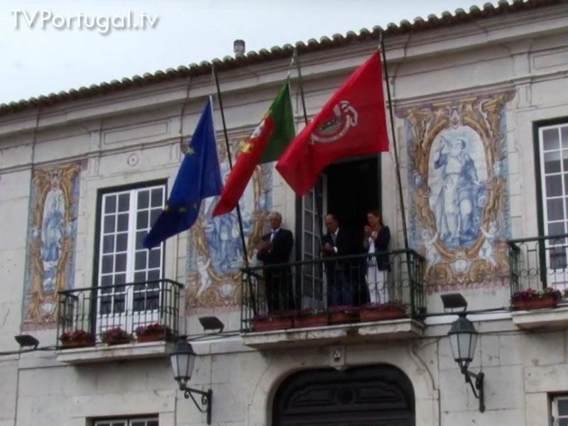 Cascais, Dia de Portugal, Comemorações 2015, Município de Cascais, Data importante, Dia de Portugal, Camões, comunidades portuguesas, Cascais, Portugal