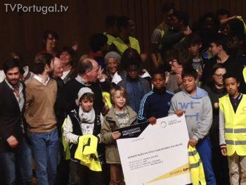 Orçamento Participativo 2015, Projectos Vencedores, 56 mil votos, Carlos Carreiras, Presidente da Câmara Municipal de Cascais, Cascais Televisão Portugal