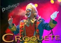banner-croquete