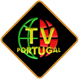 tvportugal, tv, Televisão, televisoes, videos, noticias, reportagens, região, regional, Estoril, Lisboa, televisao cascais, tv cascais, televisoes cascais, videos cascais, noticias cascais, reportagens cascais, televisao sintra, tv sintra, televisoes sintra, videos sintra, noticias sintra, reportagens