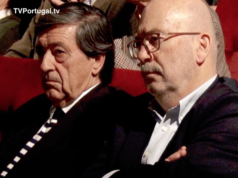 Arquitecto Miguel Arruda, Edifício Cruzeiro, Monte Estoril, Requalificação do Edifício Cruzeiro, Teatro Experimental de Cascais, Cascais Televisão Portugal