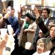 Espaço Sénior Guilherme de Santa Rita, Aniversário, Pedro Morais Soares, Presidente da Junta de Freguesia Cascais Estoril, Cascais Televisão Portugal