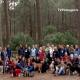 Terceiro Aniversário do Primeiro Trilho Canino de Cascais, João Salgado, Vice Presidente da Associação São Francisco Assis Cascais, Cascais Televisão