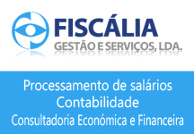 pub-fiscalia