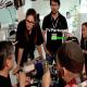 Bonfante Advanced Training, Professor Paulo Kano, Dhebora Bonfante, Fernando Bonfante, Carcavelos, Cascais, Portugal, Televisão