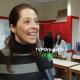 Parceria Funny Cook, Junta de Freguesia Cascais Estoril, Margarida Teixeira, Pedro Morais Soares, Televisão, Cascais, Portugal