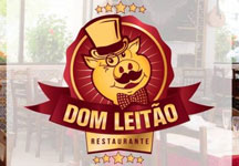 pub-domleitao