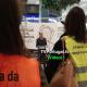 7.ª Edição da Semana da Protecção Civil, CascaiShoping, Câmara Municipal de Cascais, Carlos Carreiras, Televisão, Portugal, Cascais