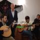 António Pinto Basto, Restaurante Marés Vivas, Cascais, Televisão, Reportagem, Fado, Património da humanidade, Portugal, Marés
