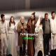 Teatro Experimental de Cascais, Estreia As you like it, Carlos Avilez, Marcelo Rebelo de Sousa, Carlos Carreiras, Presidente da República, Televisão, Cascais, Portugal
