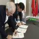 Associação Empresarial do Concelho de Cascais, Correspondente SPA. Tozé Brito, Armando Correia, Cascais, Reportagem, Televisão, Portugal