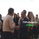 Tomada de Posse do Corpo Nacional de Escutas da Região de Lisboa, João Esteves, Carlos Carreiras, Portugal, Televisão, Cascais, Reportagem