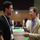 Magnelusa, 3.ª Edição Expo Synk Lisboa 2018, Paulo Lourenço, Francisco Abadia, Feira Internacional de Lisboa, Televisão, Portugal, Reportagem