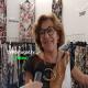Stock & Fashion Market, Expositores, Mia Mendes, Associação Empresarial de Cascais, Reportagem, Armando Correia, Cascais, Televisão, Portugal
