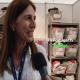 Stock & Fashion Market, Expositores, Patricia Lopes Vieira, Tomate, Armando Correia, Baía de Cascais, Portugal, Televisão, Cascais