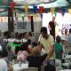 Sardinhada Sem Plástico, Presença de 600 Pessoas, 70 Voluntários, Pedro Morais Soares, Toy, Sardinhada da Areia, Carlos Carreiras, Nuno Piteira Lopes
