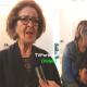 Festas de Carcavelos & Parede 2018, Simone de Oliveira, Nuno Alves, Câmara de Cascais, Ricardo Ribeiro, Cascais, Televisão, Portugal