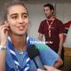 Festas de Carcavelos & Parede 2018, Maria Figueiredo, Escoteiros Parede, Nuno Alves, União de Freguesias, Cascais, Televisão, Portugal