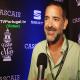 Bernardo Correa de Barros, Antevisão Festas do Mar Cascais 2018, António Zambujo, Carlos Carreiras, Televisão, Portugal, Baía de Cascais