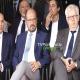 Dia Municipal do Bombeiro 2018, Câmara Municipal de Cascais, Eduardo Cabrita, Carlos Carreiras, Cascais, Televisão, Portugal