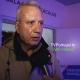 1.º Ano Mandato Viva Cascais, Fernando Piedade, Presidente Parede Futebol Clube, Carlos Carreiras, Cascais, Televisão, Portugal