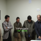 Inauguração da Sede da Associação de Moradores dos Cucos, Parque de Estacionamento, Nuno Piteira Lopes, Carlos Carreiras, Cascais, Televisão, Portugal
