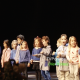 """Tradicional """"Cantar as Janeiras"""" 2019, Salão Preto e Prata, Casino Estoril, Carlos Carreiras, Cascais, Televisão, Portugal"""
