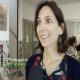 100.º Aniversário da Sociedade Musical e Sportiva Alvidense, Joana Pinto Balsemão, Carlos Carreiras, Cascais, Televisão, Portugal