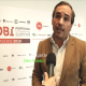 Apresentação da 2.ª. Edição do Maior Evento de Mobilidade Urbana, Portugal Mobi Summit, Rui Rei, Carlos Carreiras, Nova SBE, Televisão, Portugal, Cascais