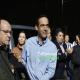 Parabéns, Grupo Desportivo Malveira da Serra, 50.º Aniversário e OP 2017, Miguel Pinto, Arlindo Lopes, Carlos Carreiras, Cascais, Televisão, Portugal