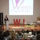 WI - Women's Inspiration CASCAIS Portugal, Pedro Morais Soares, Junta de Freguesia Cascais Estoril, Cascais, Televisão, Portugal, Casa das Histórias Paula