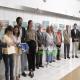 Exposição Prémio Rei D. Carlos, 5.ª Edição 2019, JF Cascais - Estoril, Pedro Morais Soares, Cascais, Televisão, Portugal, Reportagem