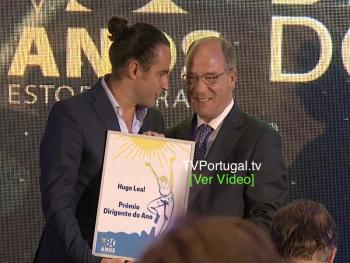 Parabéns Estoril Praia, 80 Anos, Gala de Aniversário, Carlos Carreiras, Alexandre Faria, Hotel Palácio, Cascais, Televisão, Portugal