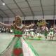 Desfile das Marchas Populares, Mercado da Vila Cascais 2019, Carlos Carreiras, Joana Pinto Balsemão, Cascais, Televisão, Portugal