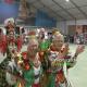 Mercado da Vila Cascais, Desfile das Marchas Populares 2019, Cascais, Televisão, Portugal, Carlos Carreiras, Joana Pinto Balsemão