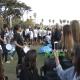 Abertura dos Programas de Voluntariado Jovem, Cascais 2019, Nuno Piteira Lopes, Carlos Carreiras, Cascais, Televisão, Portugal