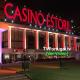 Grandes Concertos do Casino Estoril, CAPITÃO FAUSTO, Entrevista, Cascais tv, Televisão, Portugal, Reportagem, Estoril, Concertos