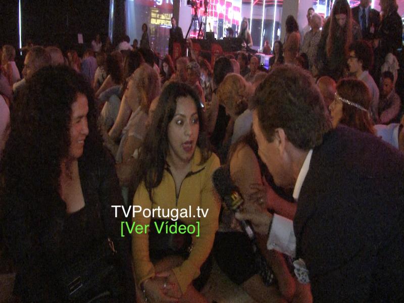 Concerto Miguel Araújo, Casino Estoril, Público, Grandes Concertos do Casino, Cascais, Televisão, Portugal, Reportagem, Tv portugal