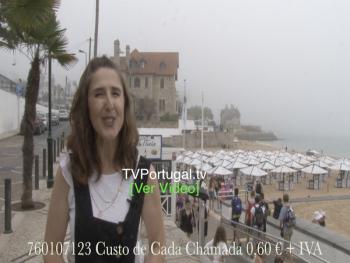 Doces de Portugal, Nozes de Cascais, Maravilhas de Portugal, Cascais, Televisão, Portugal, Reportagem, Maravilhas Doces de Portugal