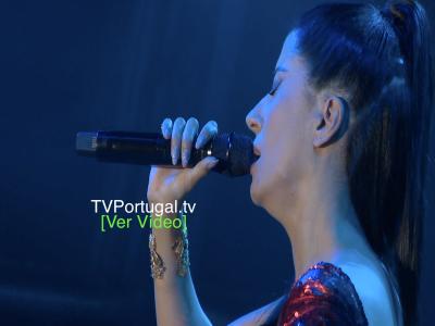Festas do Mar Cascais 2019, Ana Moura, Cascais tv, Reportagem, Televisão, Portugal, Reportagem