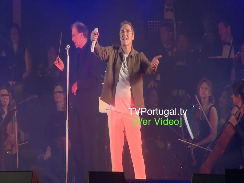 Festas do Mar Cascais 2019, Miguel Ângelo, Delfins, Baía de Cascais, Carlos Carreiras, Cascais, Portugal, Televisão, Cascais tv