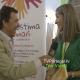Expo`Cascais2019, Montra do Empreendedorismo, Estima Mais, Sónia Gaudêncio, Cascais tv, Portugal, Televisão, Estoril, Centro de Congressos