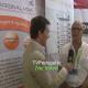 EXPO`Cascais 2019, Montra de Empreendedorismo, Marginalarm, José Metelo, Cascais tv, Portugal, Televisão, Centro de Congressos