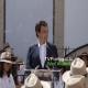 Forte Santo António da Barra, Marcos Perestrello, 25 de Abril 2019, Televisão, Portugal, Cascais tv, Carlos Carreiras, Secretário de Estado
